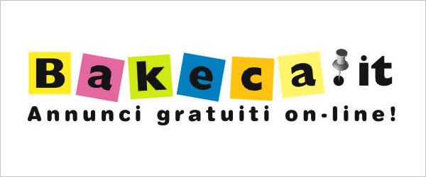 logo bakeca