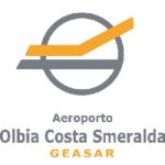 Logo aeroporto Olbia