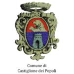 Logo Comune di Castiglione dei Pepoli