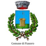 Logo Comune di Pianoro