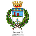 Logo Comune Zola Predosa