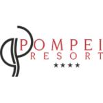 Logo Pompei Resort