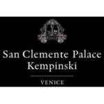 Logo San Clemente Palace Kempinski